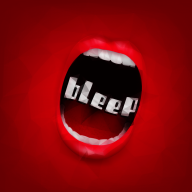 bleepeater